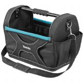 Makita Open Tote Case (P-72001)